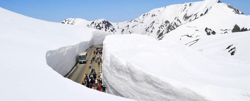 rota-alpina