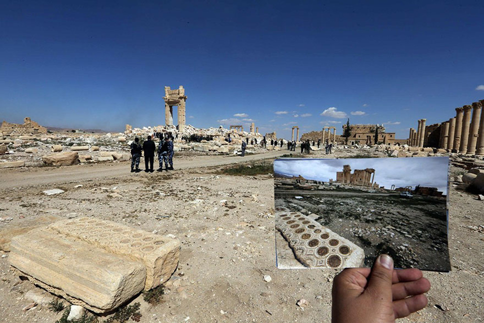 before-after-isis-destroyed-monuments-palmyra-12