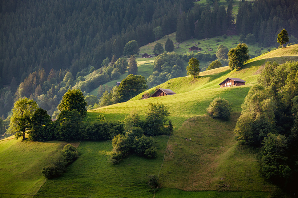 switzerland013-570512632e3f0__880