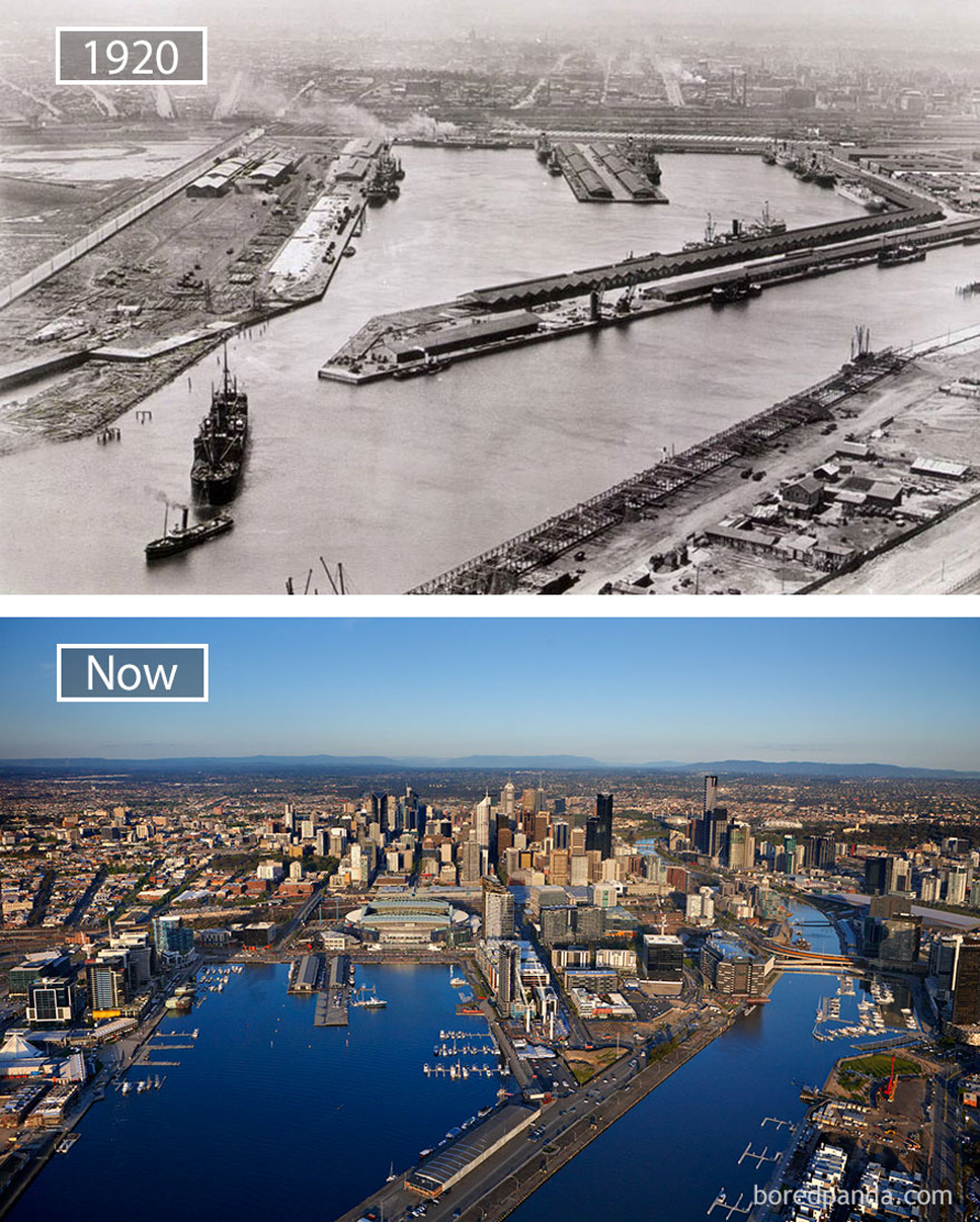 how-famous-city-changed-timelapse-evolution-before-after-17-577a0a4352bdb__880