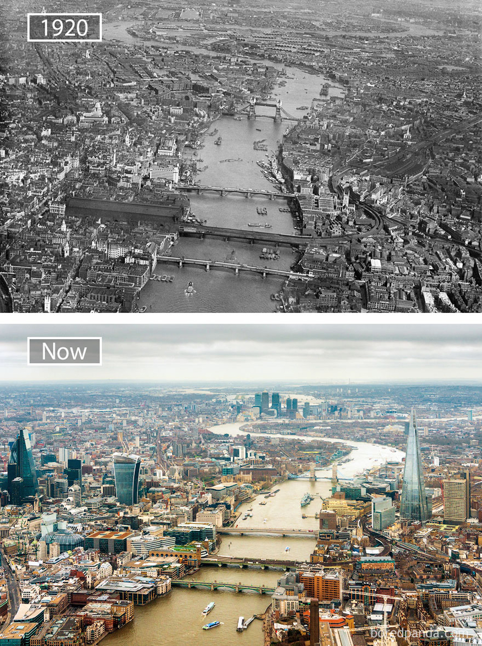 how-famous-city-changed-timelapse-evolution-before-after-22-577cc8e7010da__880