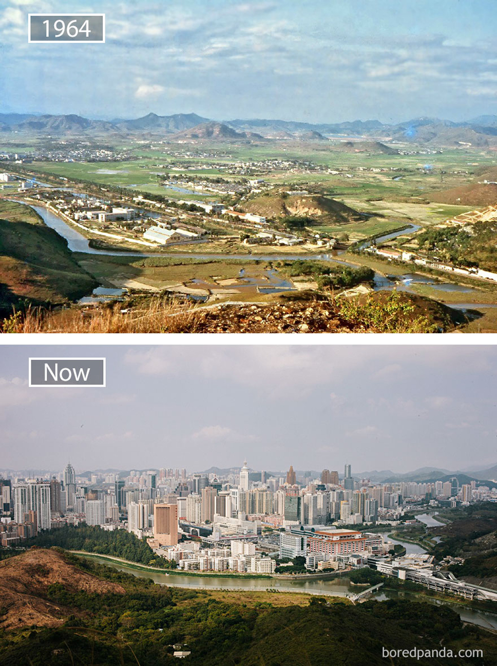 how-famous-city-changed-timelapse-evolution-before-after-9-5774e6518e421__880