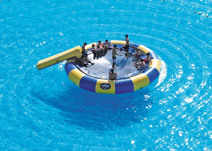 piscina_gigante (5)