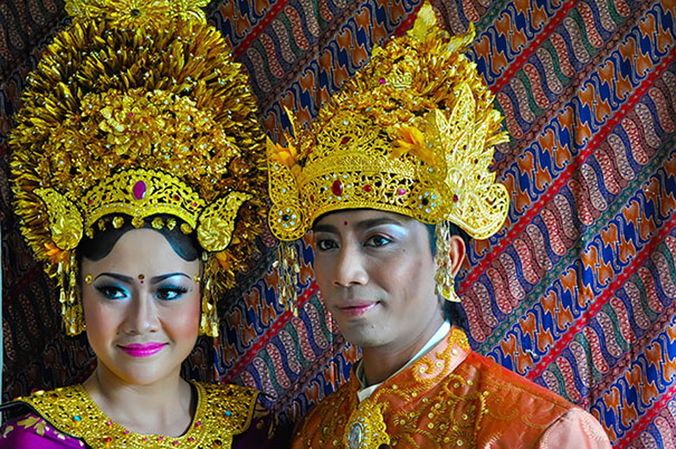 traditional-weddings-around-the-world-1__605