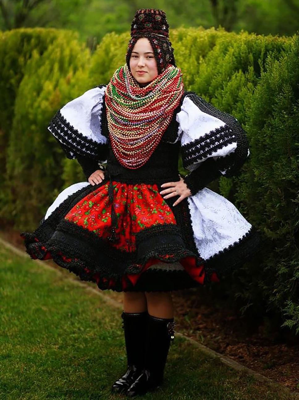 traditional-weddings-around-the-world-21__605
