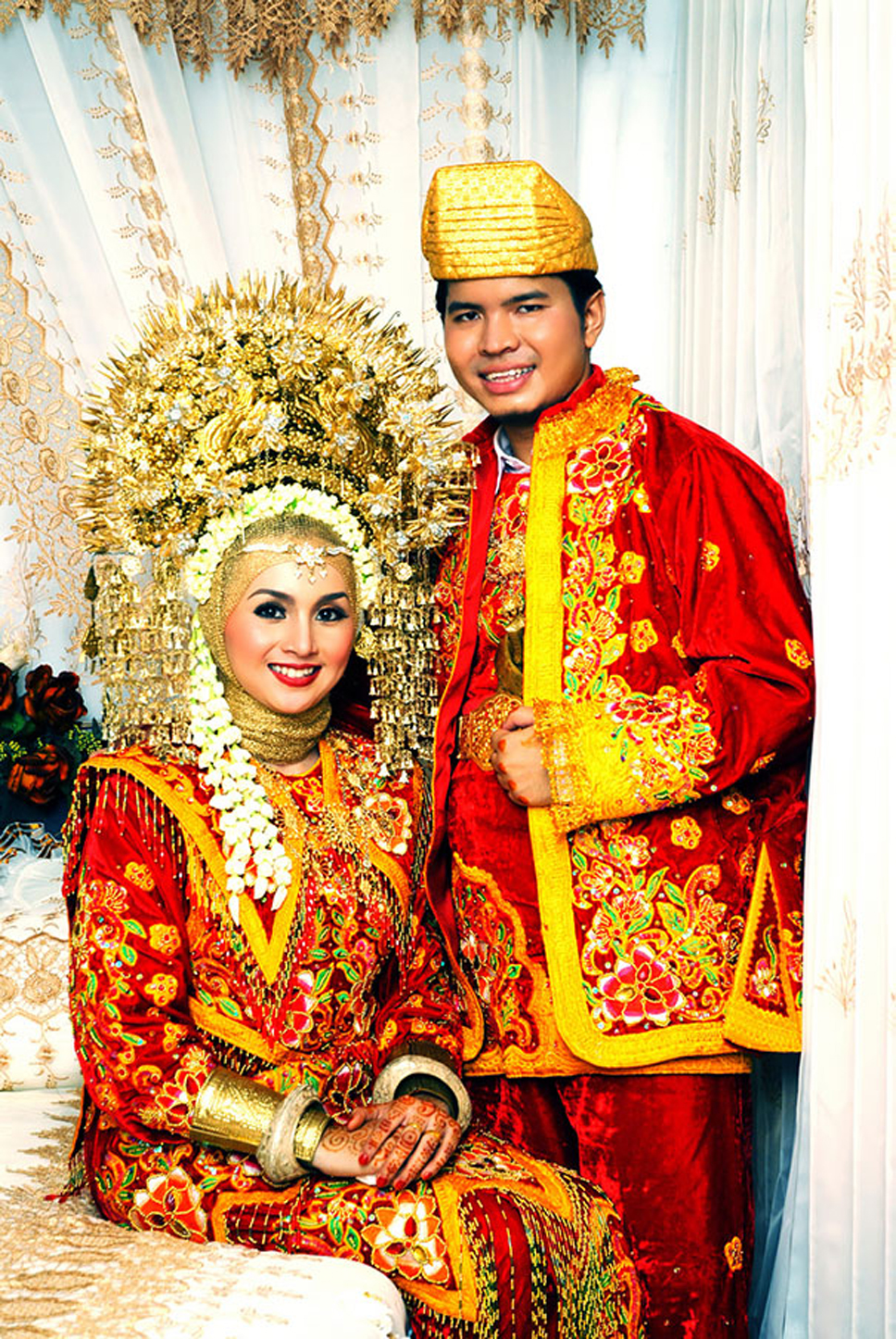traditional-weddings-around-the-world-27__605