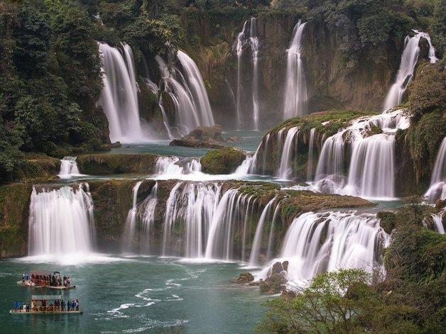 03ban-gioc-detian-falls-in-vietnam-and-china