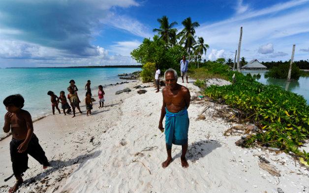 Kiribati628