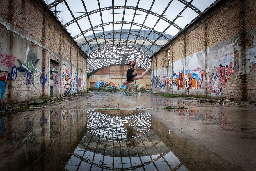bailarina11