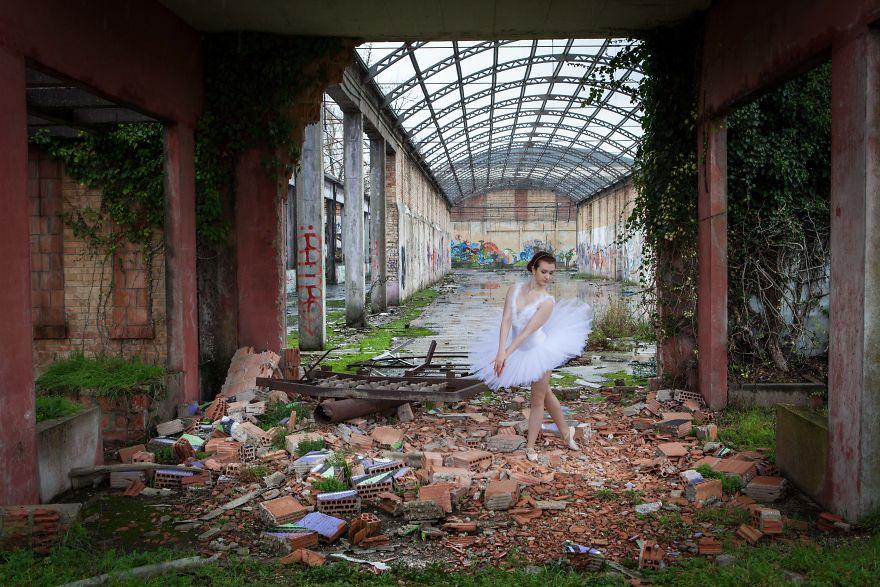 bailarina14