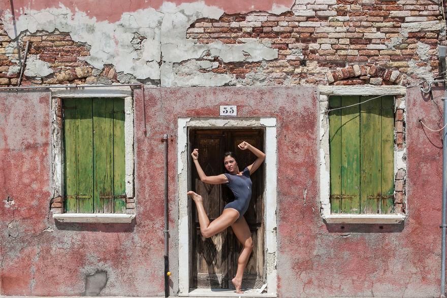 bailarina8