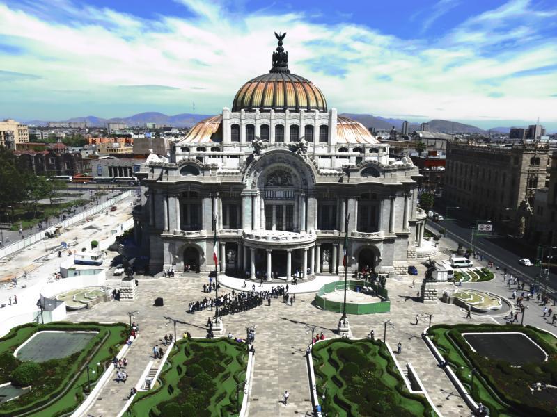 cidade_do_mexico