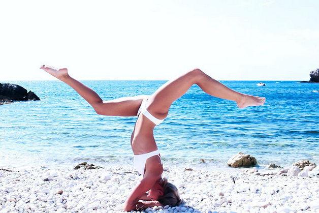 woman-pilot-yoga-maria-pettersson17