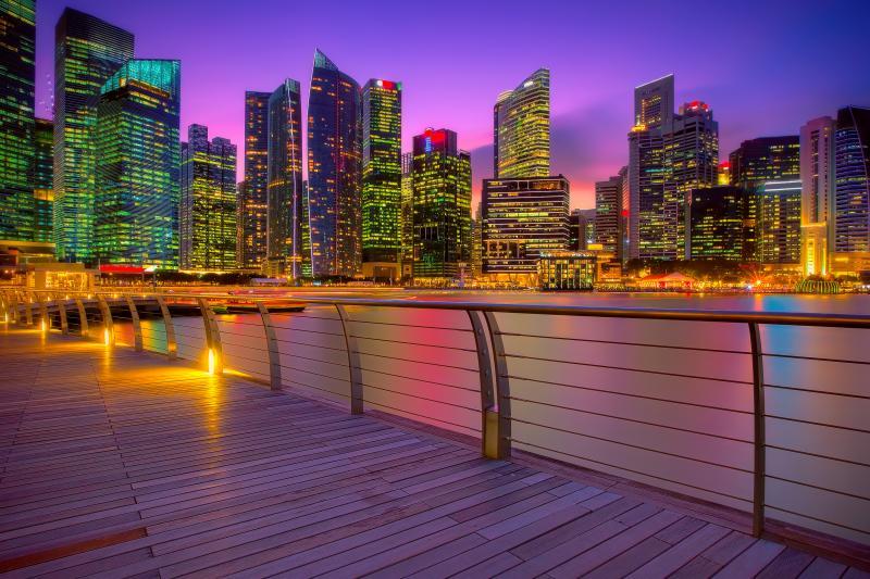 08-cingapura