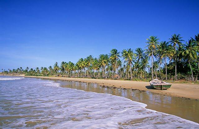 praia_icarai