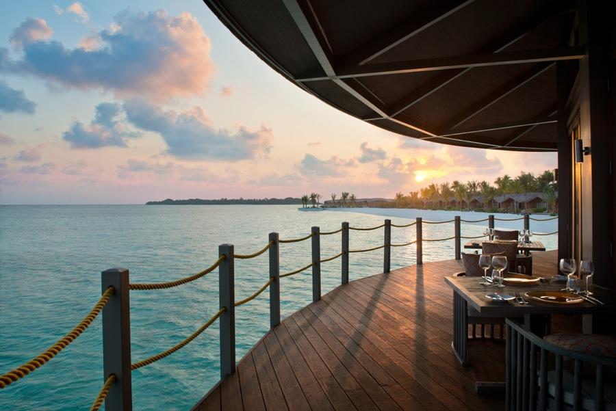 resort12