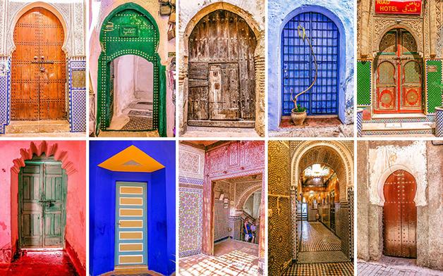 marrocos7