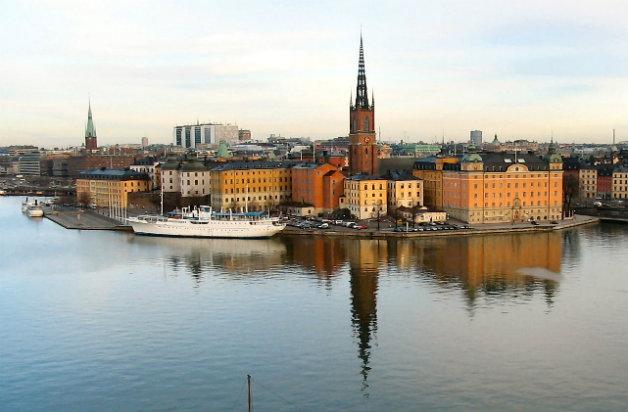 riddarholmen_islet_stockholm
