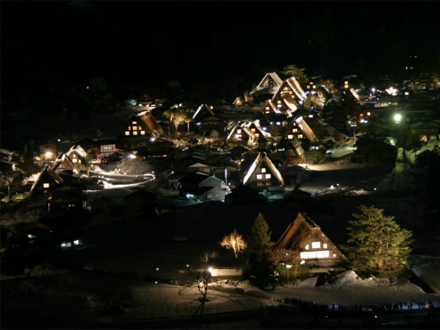 shirakawago_japanese_old_village_002