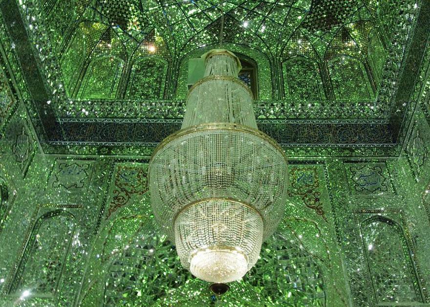 mesquita8