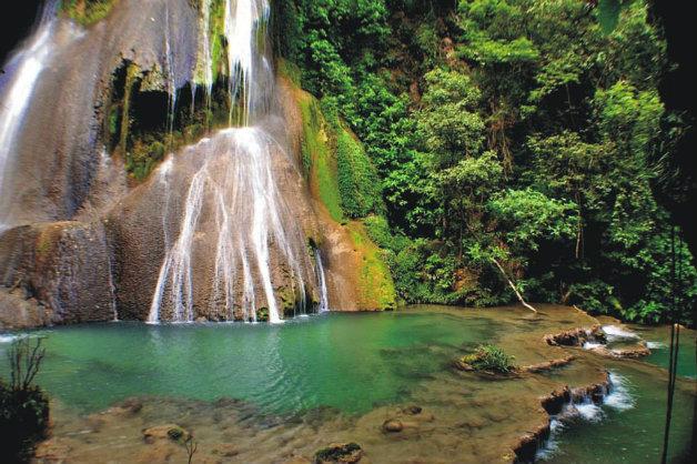 cachoeira_da_anta_bodoquena_ms
