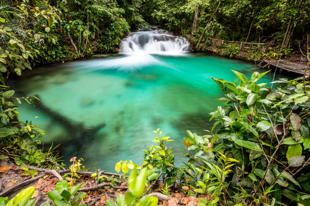 cachoeira_do_formiga_pequena