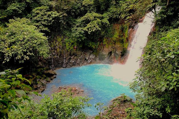 rio_celeste_fall_2