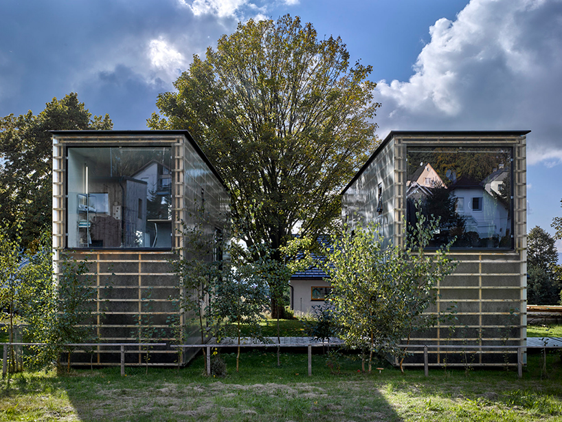 petr-stolin-architects-zen-houses-czech-republic-designboom-02