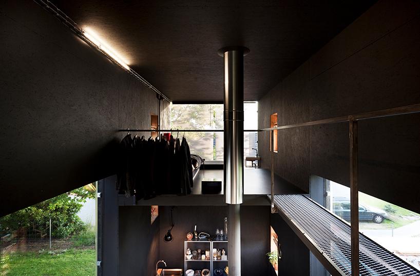 petr-stolin-architects-zen-houses-czech-republic-designboom-10