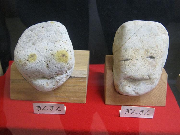 chinsekikan-rockface-museum-11