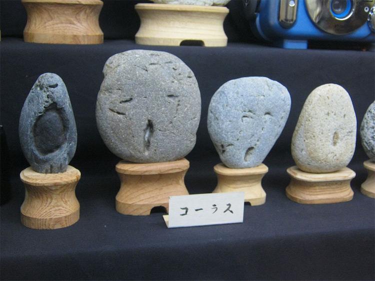 chinsekikan-rockface-museum-6