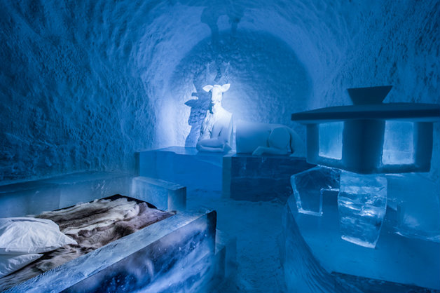 icehotel-365-sweden-arctic-circle-3