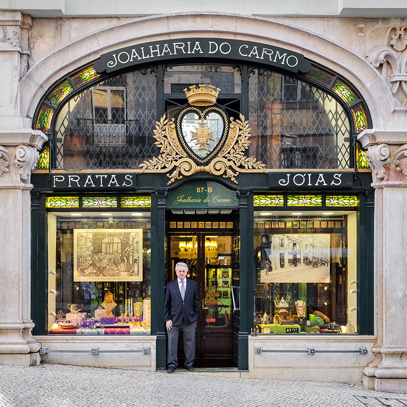 lisbon-re-tale-shops-in-lisbon-sebastian-erras-and-pixartprinting-designboom-05