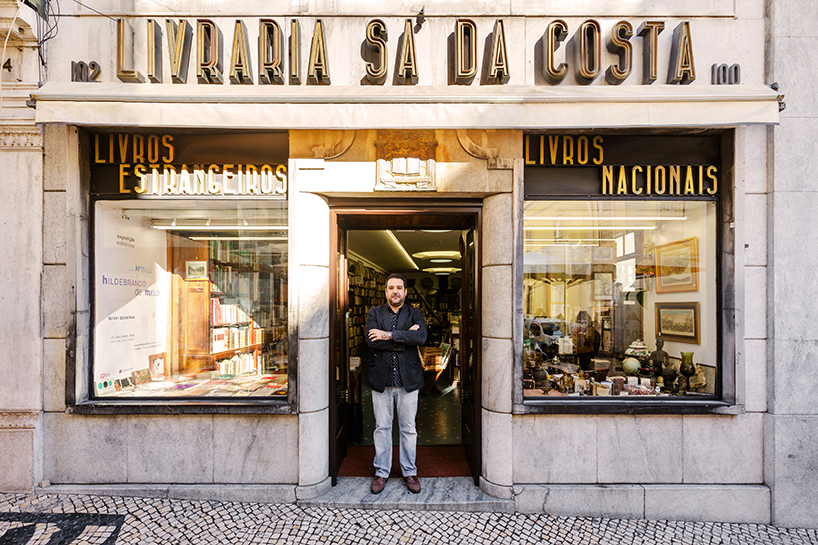 lisbon-re-tale-shops-in-lisbon-sebastian-erras-and-pixartprinting-designboom-07