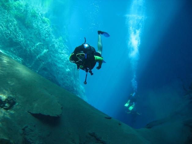 8rd_Lagoa_Misteriosa_-_Scuba_Diving_-_Acervo
