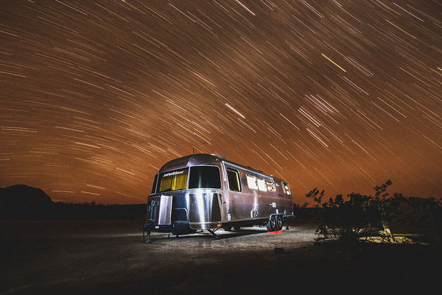 I-sold-everything-bought-an-Airstream-and-travel-America-with-my-family-indefinitely-5717ad8026c5f__880