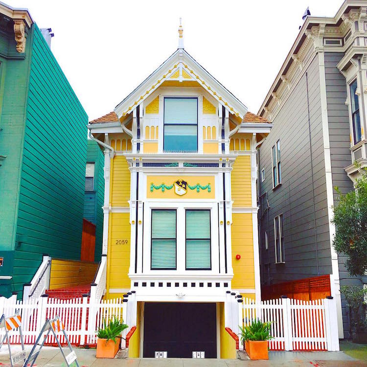candy-colored-houses-san-francisco-8