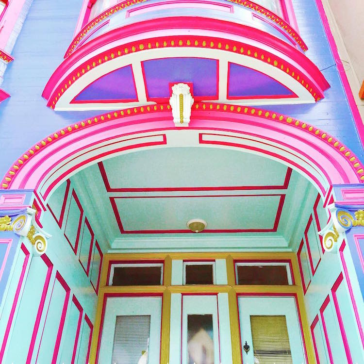 san-francisco-colorful-houses-3