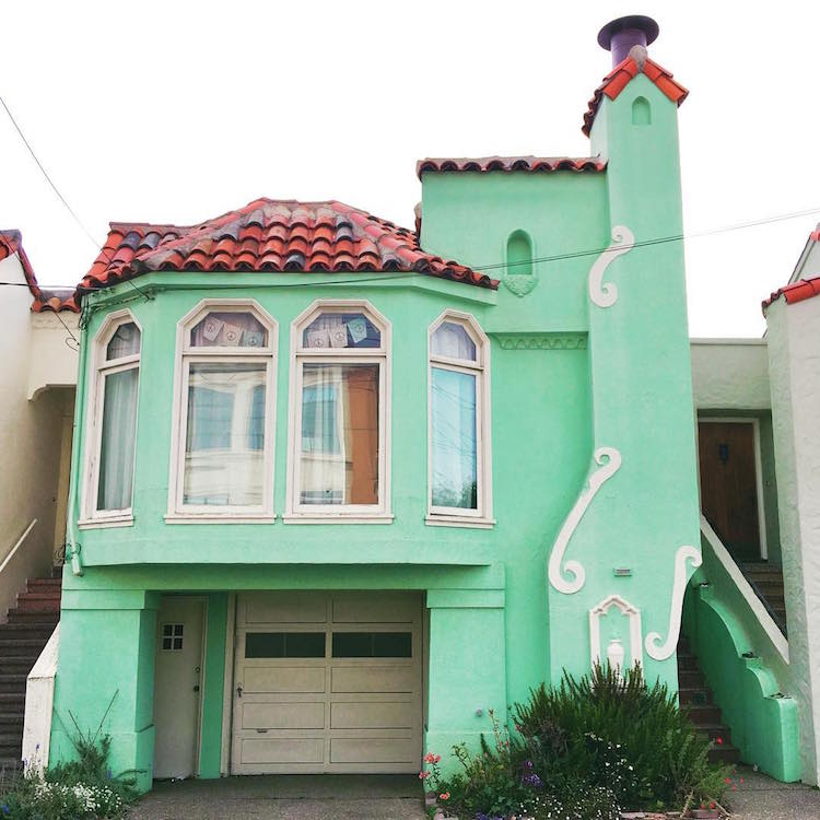 san-francisco-colorful-houses-4