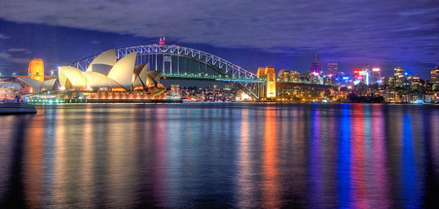 640px-Sydney_Opera_house_HDR_Sydney_Australia