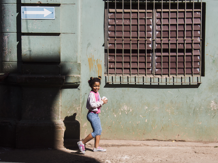 Cuban-Women-Havana-Cindy-Bekkedam-10