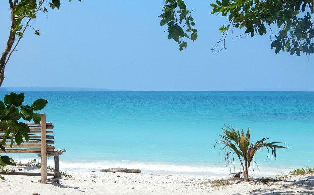Havelock_Island,_Andaman,_India