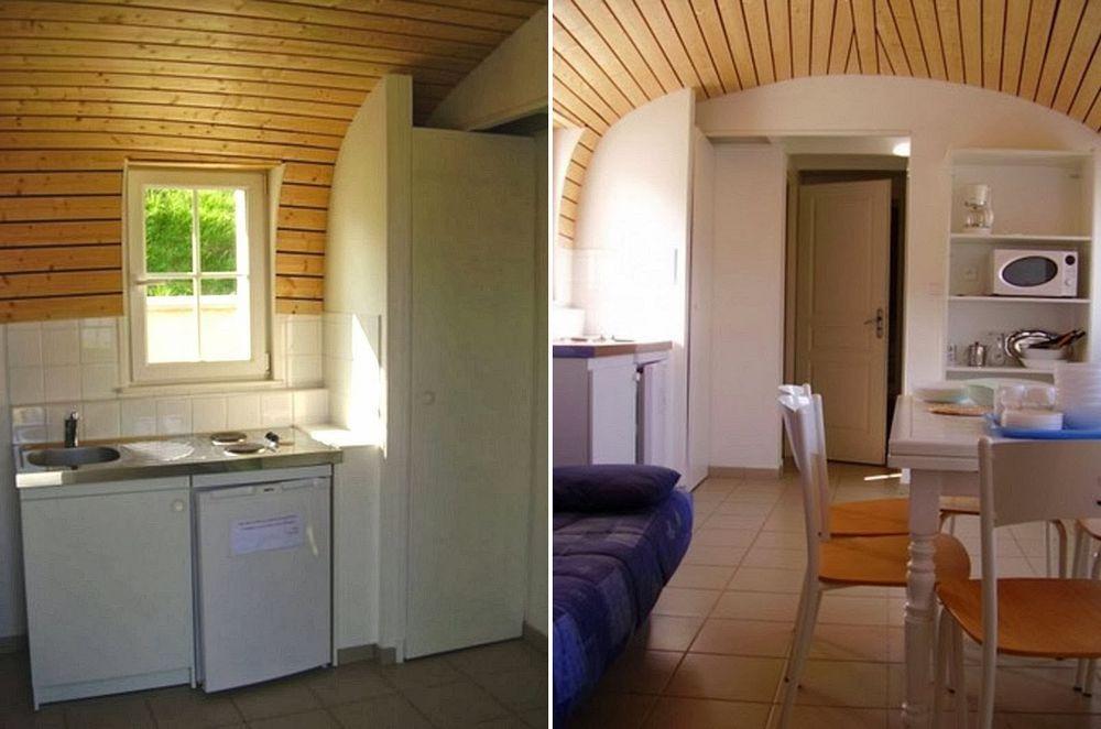 equihen-plage-boat-house-510