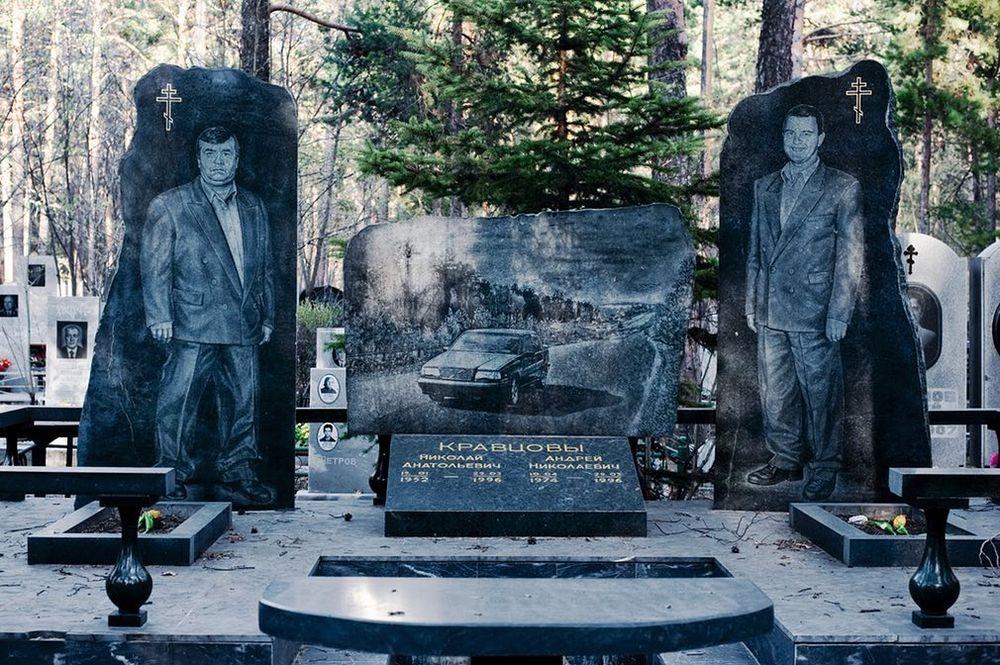 gangster-cemetery-yekaterinburg-56