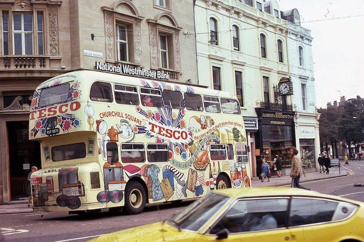1970s-london-photos-19