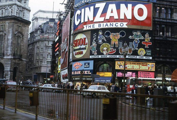 1970s-london-photos-24