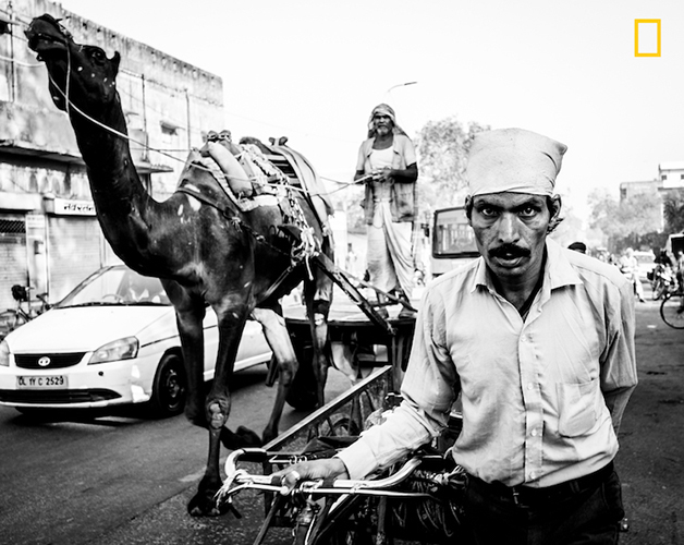 National-Geographic-TPOY-people-10