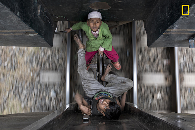 National-Geographic-TPOY-people-2
