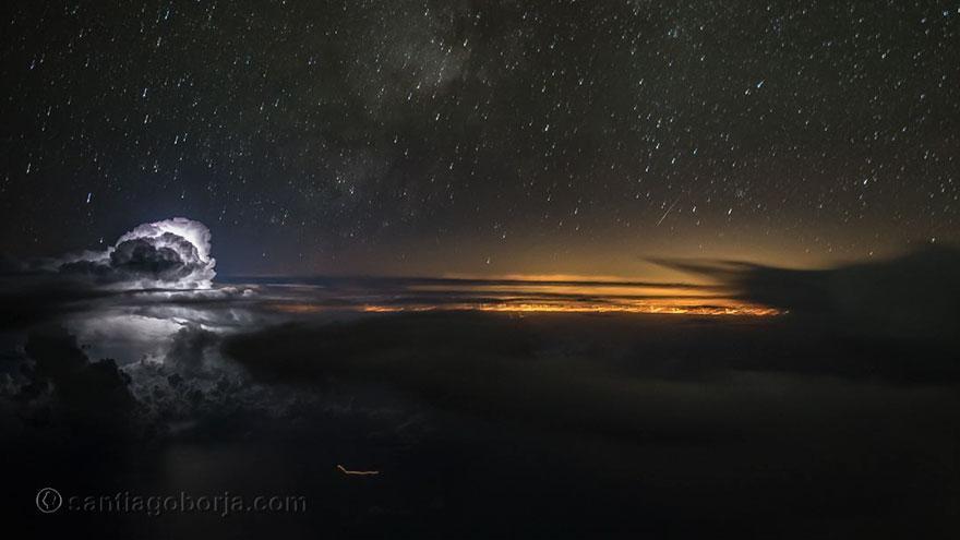 pilot-clouds-lightning-night-skies-santiago-borja-lopez-2-591954af34840__880