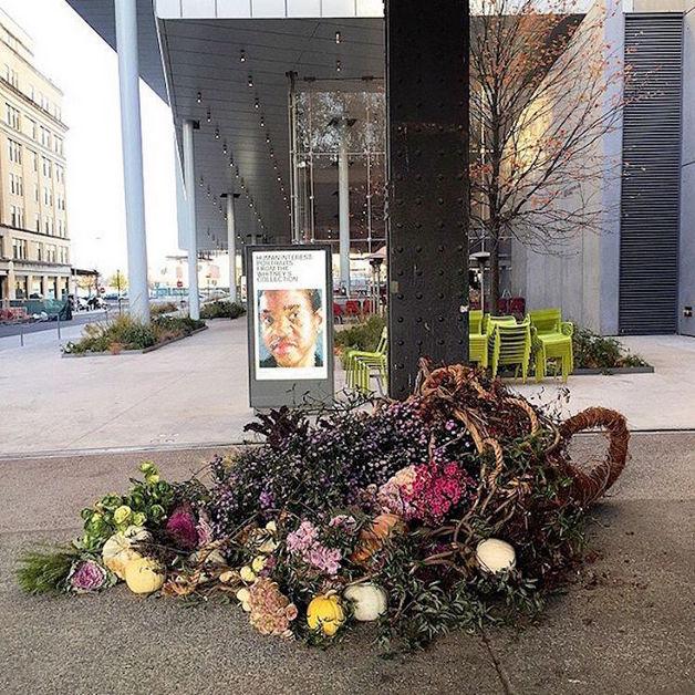 trash-can-vase-flower-flashes-lewis-miller-design-11